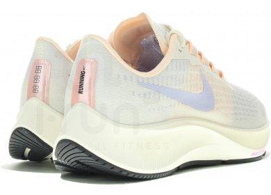 Nike Air Zoom Pegasus 37 W