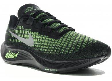 Nike Air Zoom Pegasus 37 Wildrun M