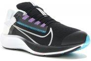 Nike Air Zoom Pegasus 38 FlyEase M
