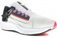 Nike Air Zoom Pegasus 38 FlyEase W