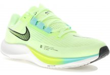 Nike Air Zoom Rival Fly 3 W