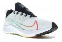 Nike Air Zoom Speed Junior