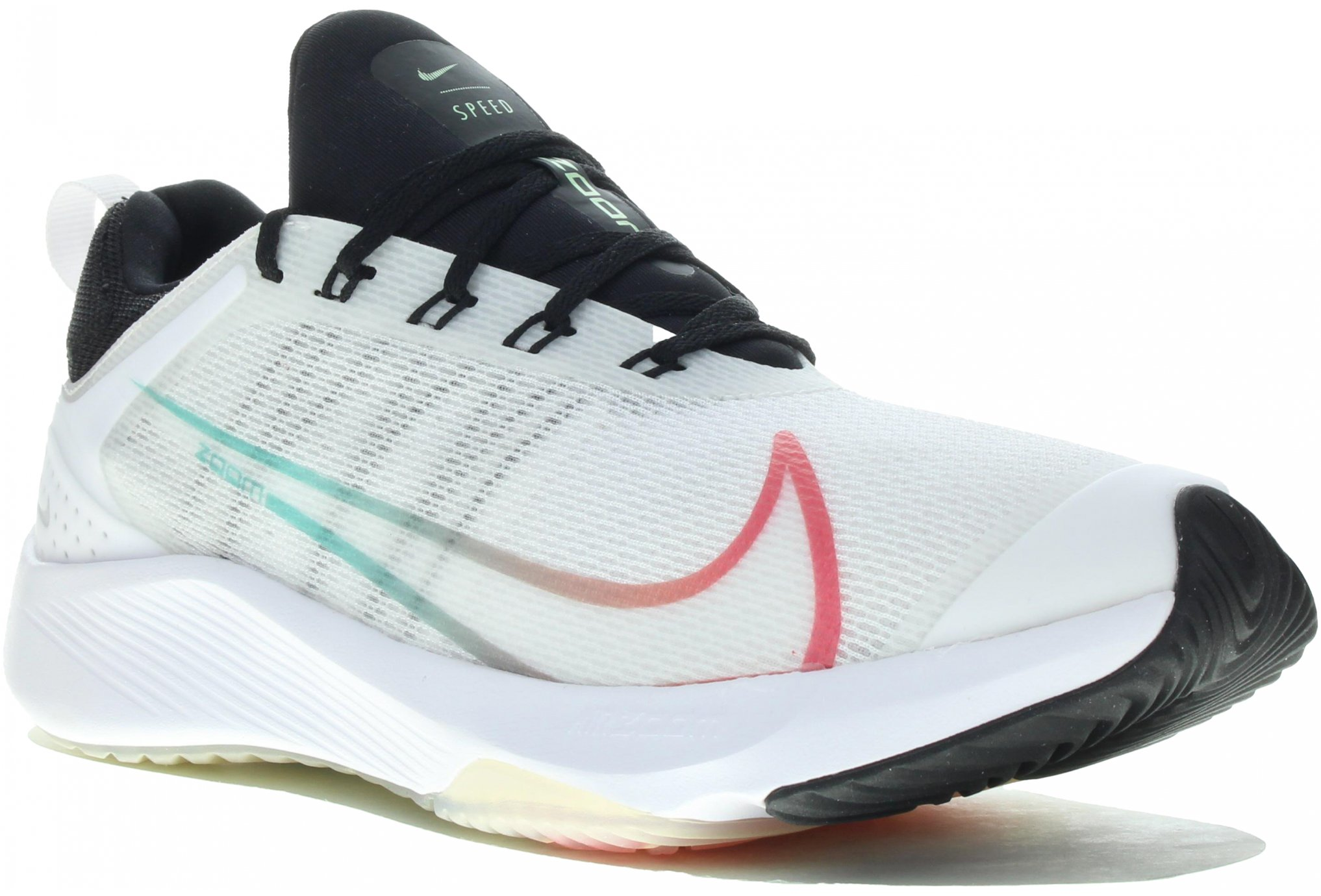 Nike Air Zoom Speed Junior Chaussures homme