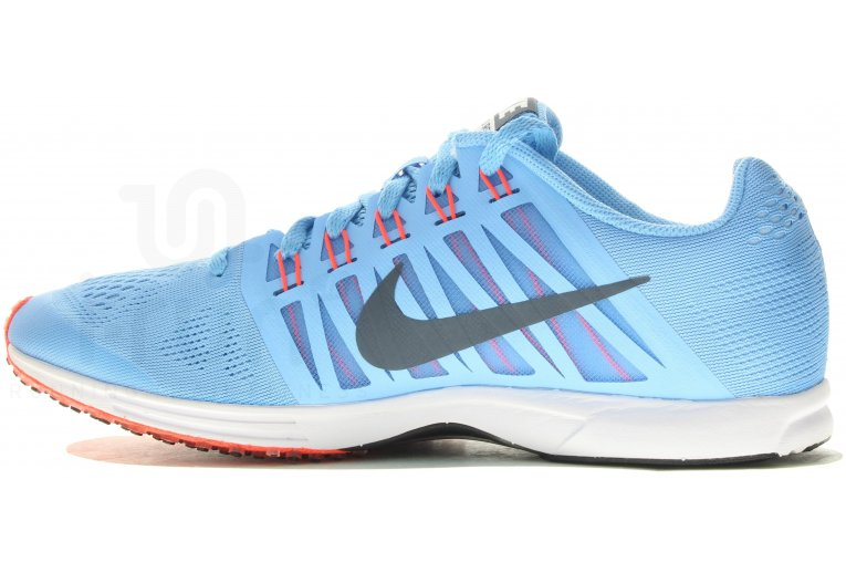 2560ef50bfee Nike Air Zoom Speed Racer 6 en promoción