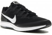 Nike Air Zoom Speed Rival 6  Wide M