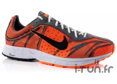 the best attitude 0466d 335c4 Nike Air zoom Streak 3 M