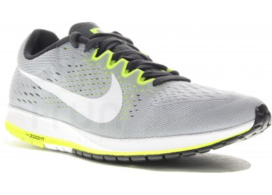 half off b0440 221a7 Nike Air zoom Streak 6 M