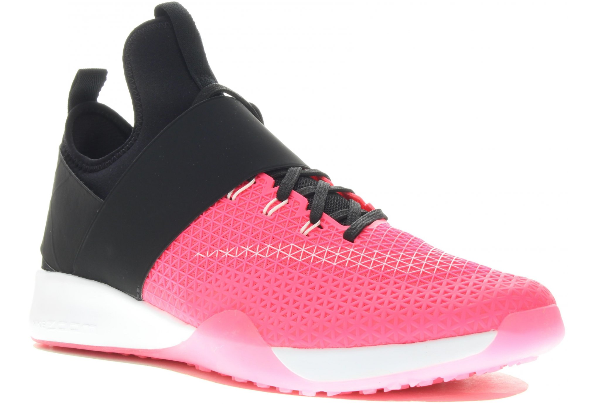 Nike Air Zoom Strong W Diététique Chaussures femme