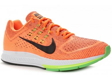 timeless design fd0ff b2795 Nike Air Zoom Structure 18 M