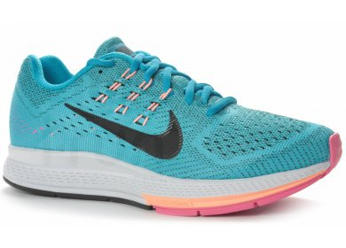 size 40 3c53a faccd Nike Air Zoom Structure 18 W
