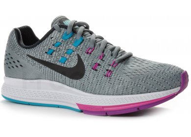separation shoes 55fd2 80fe1 Nike Air Zoom Structure 19 W