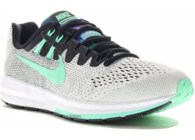 Nike Air Zoom Structure 20 Solstice W