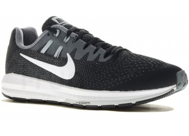 Nike Air Zoom Structure 20 W