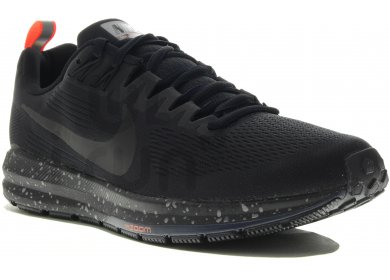 Nike Air Zoom Structure 21 21 21 Shield W pas cher Chaussures running 8cb248