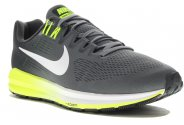 Nike Air Zoom Structure 21 Wide M