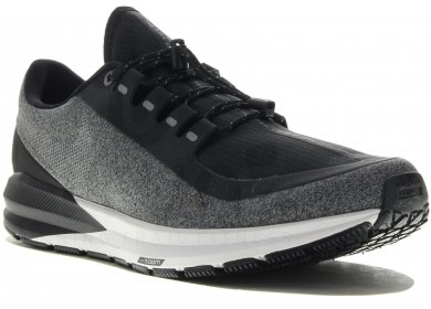 Nike Air Zoom Structure 22 Shield W