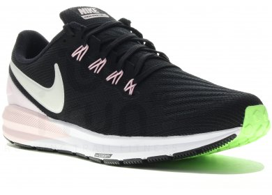 Chaussures Pas Air Nike W Running Zoom Structure Femme Cher 22 UTww0AFq
