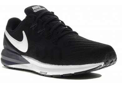 Nike Air Zoom Structure 22 Wide W