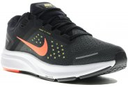 Nike Air Zoom Structure 23 M
