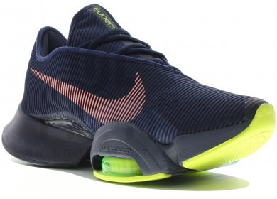 Nike Air Zoom SuperRep 2 M
