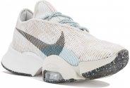 Nike Air Zoom SuperRep 2 MFS W