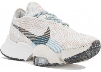Nike Air Zoom SuperRep 2 MFS