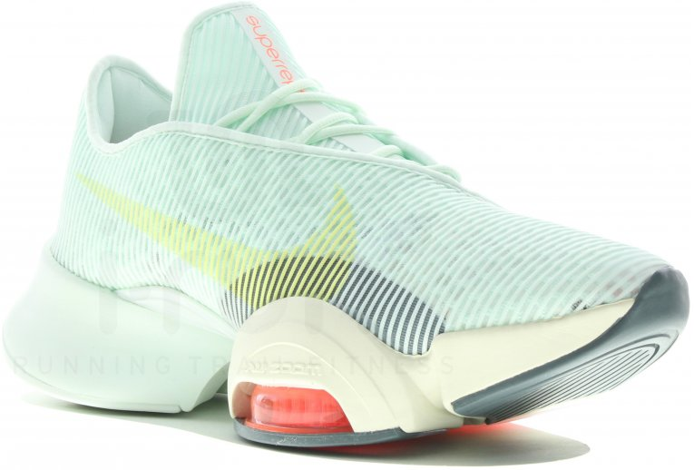 Nike Air Zoom SuperRep 2 W