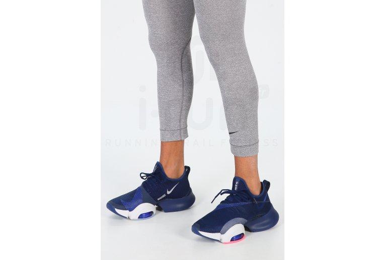 zapatillas nike air zoom superrep mujerzapatillas nike mujer