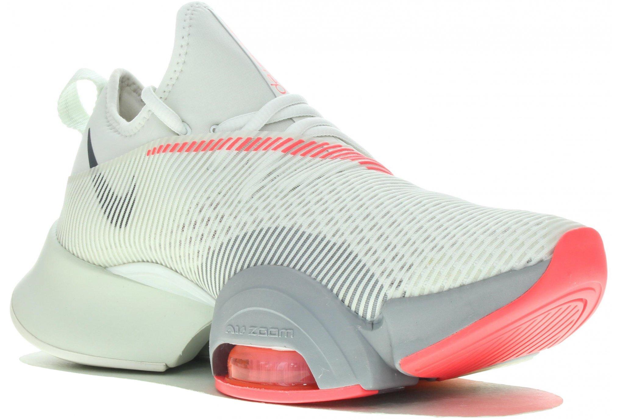 Nike Air Zoom SuperRep M Chaussures homme