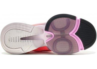 Nike Air Zoom SuperRep W