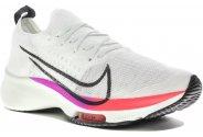 Nike Air Zoom Tempo GS
