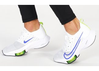 Nike Air Zoom Tempo Next% Ekiden