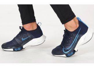 Nike zapatilla Air Zoom Tempo Next%