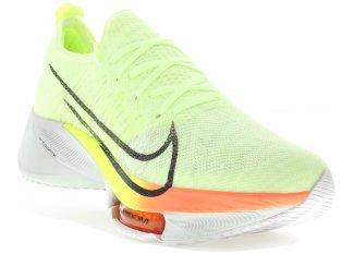 Nike Air Zoom Tempo Next%