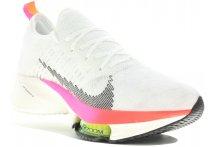 Nike Air Zoom Tempo Next% Rawdacious M