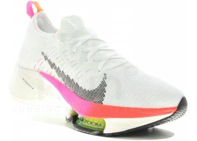 Nike Air Zoom Tempo Next% Rawdacious W