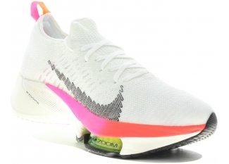 Nike Air Zoom Tempo Next% Rawdacious