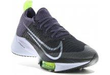 Nike Air Zoom Tempo Next% W