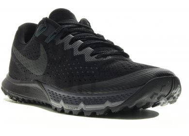Kiger M Nike Homme 4 Chaussures Pas Air Zoom Running Terra Cher nxwFwtT