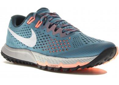 best loved 74b2d 625d2 Nike Air Zoom Terra Kiger 4 W