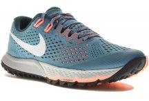 Nike Air Zoom Terra Kiger 4 W