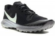 Nike Air Zoom Terra Kiger 5 M