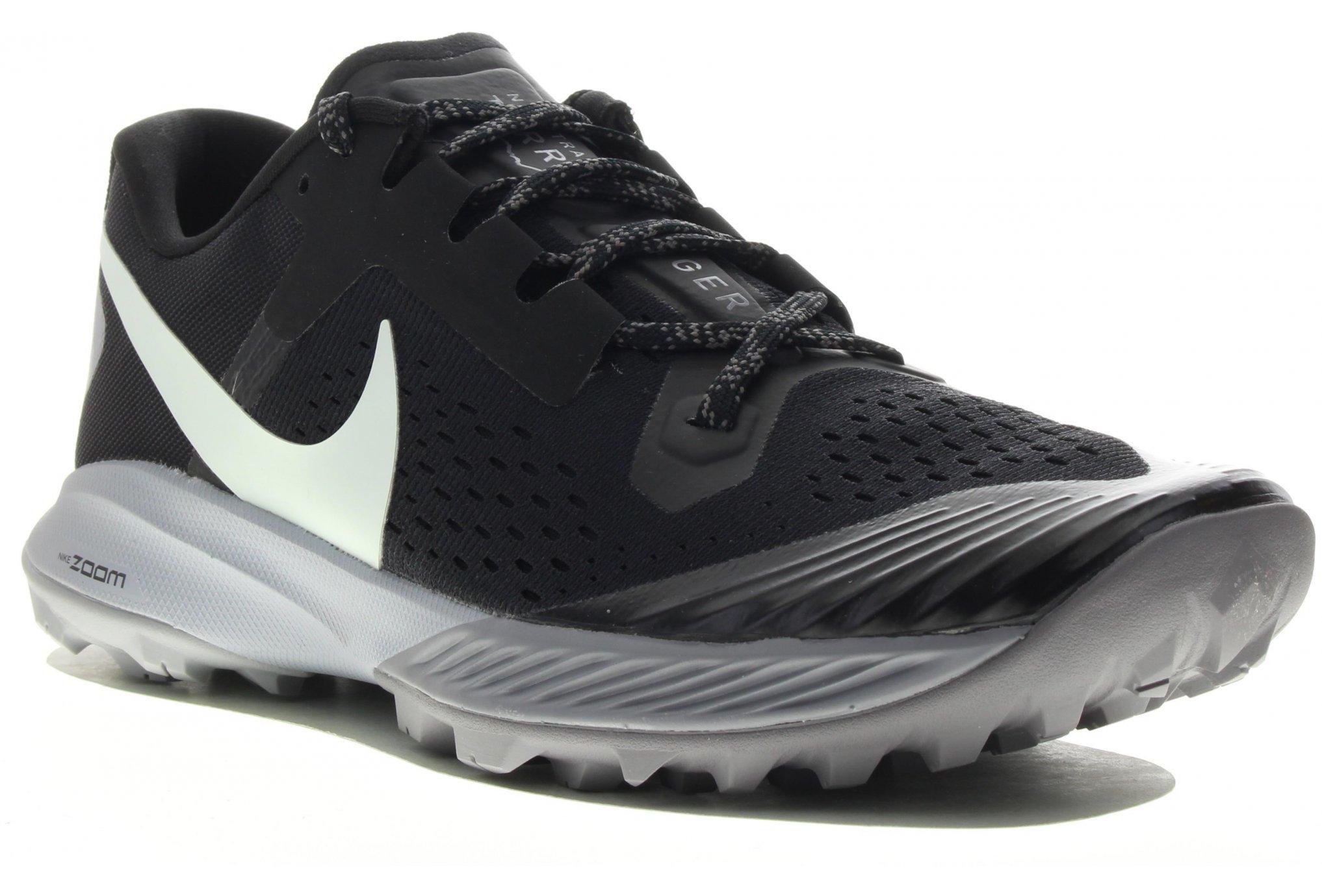 Nike Air Zoom Terra Kiger 5 Chaussures homme