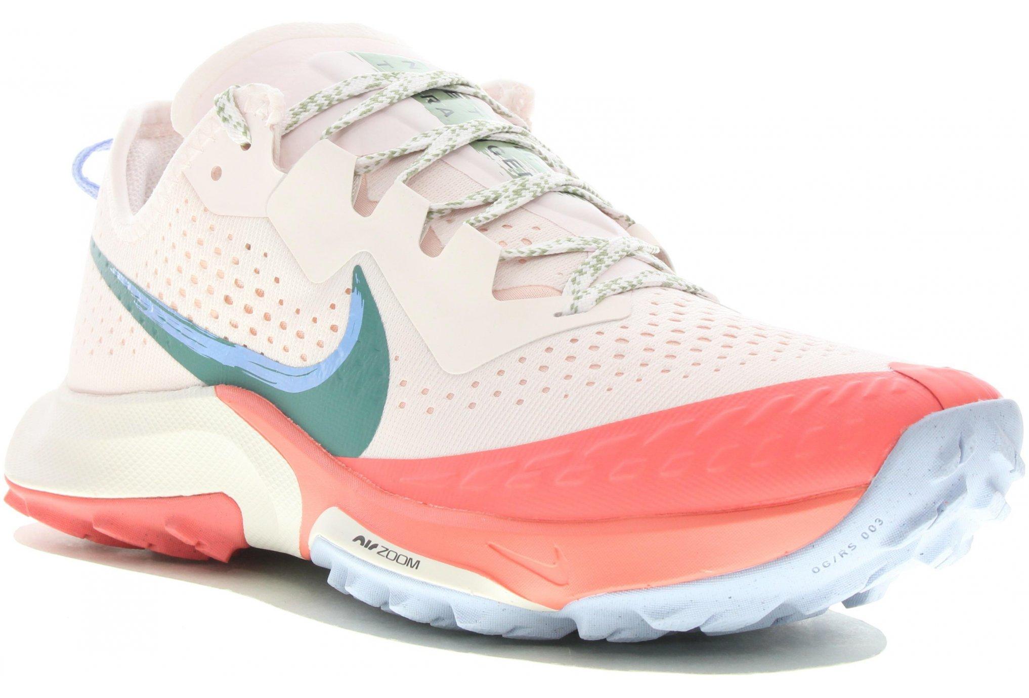Nike Air Zoom Terra Kiger 7 W Chaussures running femme