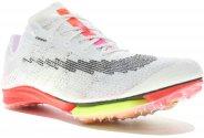 Nike Air Zoom Victory Flyknit Rawdacious M