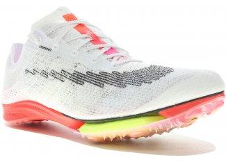 Nike Air Zoom Victory Flyknit Rawdacious