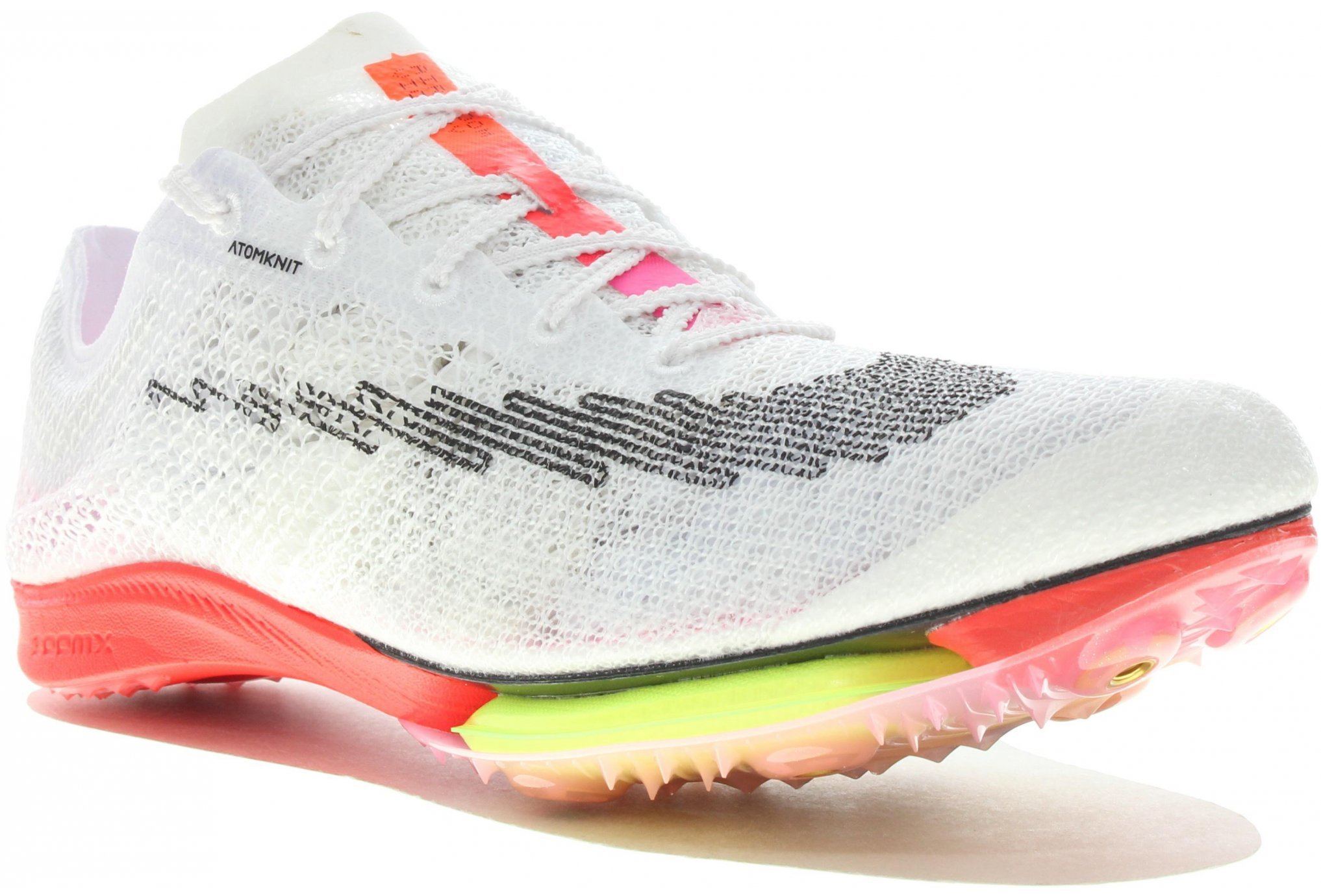Nike Air Zoom Victory Flyknit Rawdacious M Chaussures homme