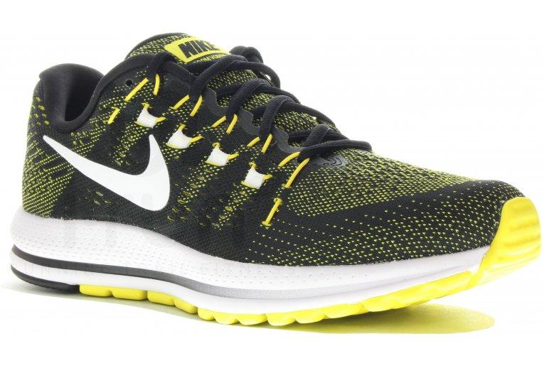 official photos e4727 dd1ea Nike Air Zoom Vomero 12 Boston