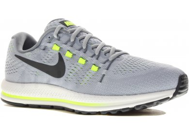 cheap for discount a38fb 5d504 Nike Air Zoom Vomero 12 M