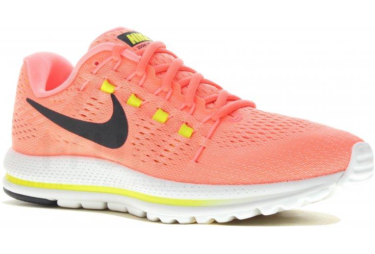 6d757c98 Nike Air Zoom Vomero 12 en promoción   Mujer Zapatillas Terrenos ...